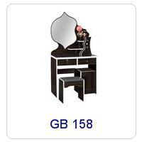 GB 158